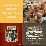 Fiddler's Dram, Didn't We Have a Lovely Time. The Fiddler's Dram Anthology