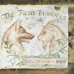 The Fiery Furnaces, Gallowsbird's Bark