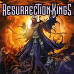 Resurrection Kings, Resurrection Kings mp3