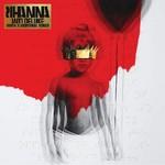Rihanna, ANTI
