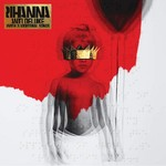 Rihanna, ANTI mp3