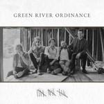 Green River Ordinance, Fifteen