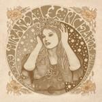 Miranda Lee Richards, Echoes of the Dreamtime