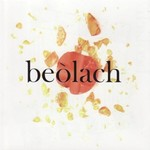 Beolach, Beolach