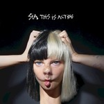 Sia, This Is Acting mp3