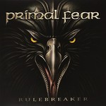 Primal Fear, Rulebreaker mp3