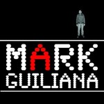 Mark Guiliana, A Form Of Truth