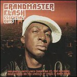 Grandmaster Flash, Essential Cuts