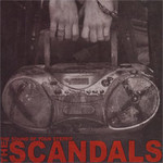 The Scandals, The Sound of Your Stereo