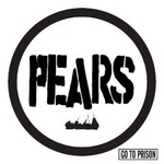 Pears, Go to Prison
