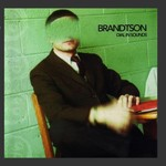 Brandtson, Dial In Sounds
