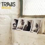 Travis, Singles