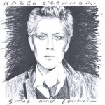 Hazel O'Connor, Sons and Lovers