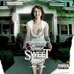 Rapper Big Pooh & Nottz, Home Sweet Home