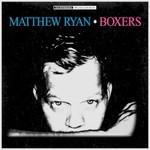 Matthew Ryan, Boxers