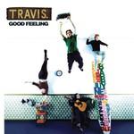 Travis, Good Feeling mp3