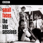 Small Faces, The BBC Sessions
