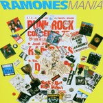 Ramones, Ramones Mania