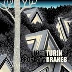 Turin Brakes, Lost Property mp3