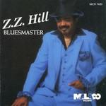 Z.Z. Hill, Bluesmaster