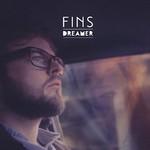 FINS, Dreamer