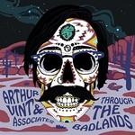Arthur Vint & Associates, Through The Badlands