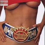 Ween, Chocolate and Cheese mp3