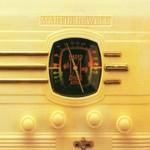 Martin Newell, Radio Autumn Attic