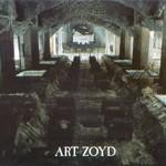 Art Zoyd, Phase IV