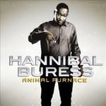 Hannibal Buress, Animal Furnace