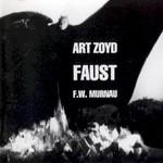 Art Zoyd, Faust
