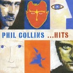 Phil Collins, ...Hits