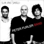 Peter Furler, Sun and Shield