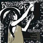 All Them Witches, Our Mother Electricity mp3