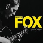 Laurence Fox, Holding Patterns