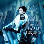Tarja, Ave Maria - En Plein Air