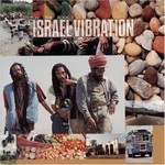 Israel Vibration, On The Rock