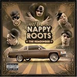 Nappy Roots, The Humdinger