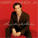 Harry Connick, Jr., Harry for the Holidays