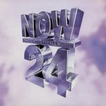 Various Artists, Now That's What I Call Music! 24 UK mp3