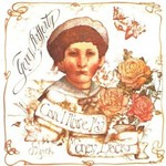 Gerry Rafferty, Can I Have My Money Back?