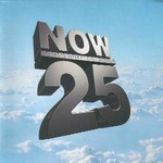 Various Artists, Now That's What I Call Music! 25 UK mp3