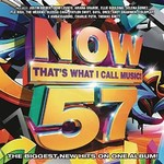 Various Artists, Now That's What I Call Music! 57