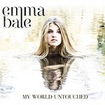 Emma Bale, My World Untouched