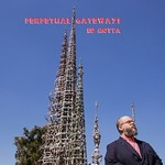 Ed Motta, Perpetual Gateways
