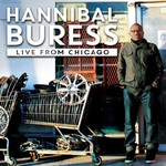 Hannibal Buress, Live From Chicago