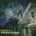 The Infamous Stringdusters, Ladies & Gentlemen