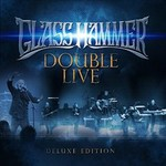 Glass Hammer, Double Live