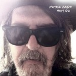 Peter Case, HWY 62