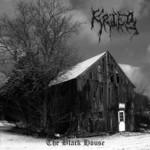 Krieg, The Black House